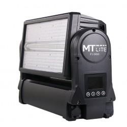 MTLite F1000 Moving strobe 1000w