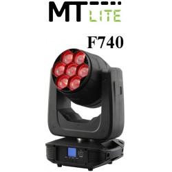 MTLite F740