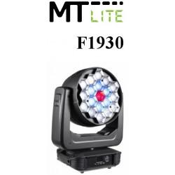 MTLite F1930