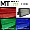 MTLite F3000 LED Strobe