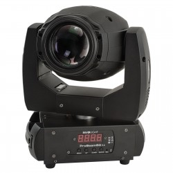 Involight Pro Beam 50 V2