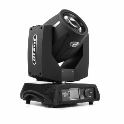 ETEC Pro Beam 7R Beam Moving Head