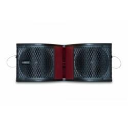 Audiocenter K-LA28 Linearray