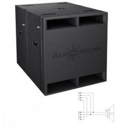 Audiocenter K-LA118