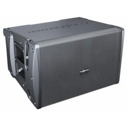 Audiocenter Artist T45‐DSP