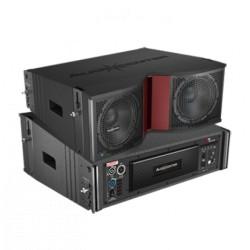Audiocenter K-LA28-MA