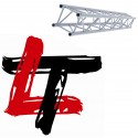 Litecraft Truss LT34