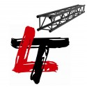 Litecraft Truss LT34B